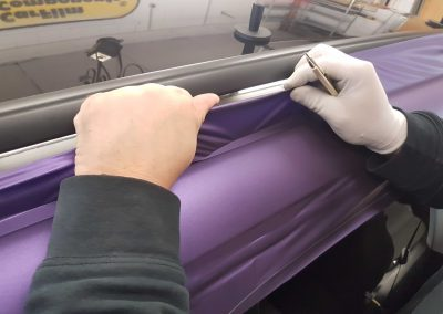 Car Wrapping (3)