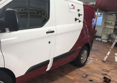 Car Wrapping (7)